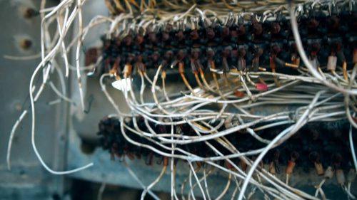 Emergency electrical repair in Southwest Florida
